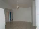 3901 Santa Barbara Road - Photo 3