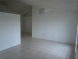 3901 Santa Barbara Road - Photo 4