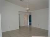 3901 Santa Barbara Road - Photo 5