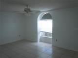 3901 Santa Barbara Road - Photo 6