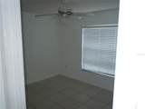 3901 Santa Barbara Road - Photo 7
