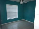 3901 Santa Barbara Road - Photo 9