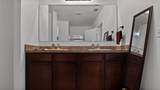 3843 Eloise Estates Court - Photo 13