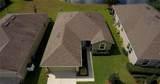 3843 Eloise Estates Court - Photo 2