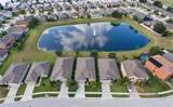3843 Eloise Estates Court - Photo 22