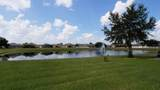 3843 Eloise Estates Court - Photo 3