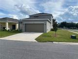 2521 Grasmere View Parkway - Photo 13