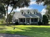 3250 Pinewood Court - Photo 1