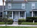 14238 Sonco Avenue - Photo 2