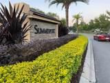 14238 Sonco Avenue - Photo 22