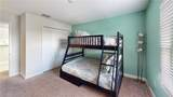 1579 Moon Valley Drive - Photo 13