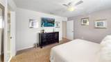 1579 Moon Valley Drive - Photo 18