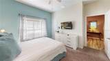 1579 Moon Valley Drive - Photo 8