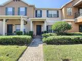 11808 Great Commission Way - Photo 1