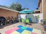 11808 Great Commission Way - Photo 28