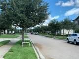 7185 Spring Park Drive - Photo 32