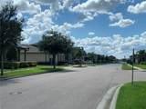 7185 Spring Park Drive - Photo 33
