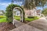 4013 Venetian Bay Drive - Photo 27