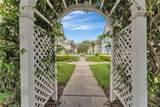 4013 Venetian Bay Drive - Photo 29
