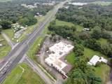 11301 301 Highway - Photo 12