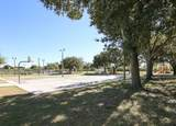 6400 Apollo Beach Boulevard - Photo 13