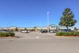 6400 Apollo Beach Boulevard - Photo 17