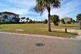 6400 Apollo Beach Boulevard - Photo 2