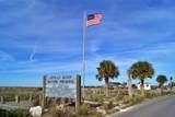 6400 Apollo Beach Boulevard - Photo 7
