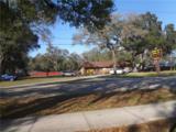 105 Saint Cloud Avenue - Photo 7