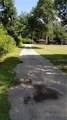 1208 Bell Shoals Road - Photo 27