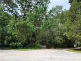 9703-A Carr Road (Off Boyette) Road - Photo 2