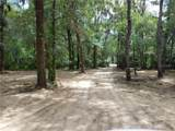 9703-A Carr Road (Off Boyette) Road - Photo 3