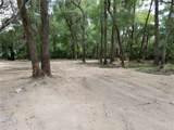 9703-A Carr Road (Off Boyette) Road - Photo 5