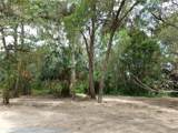 9703-A Carr Road (Off Boyette) Road - Photo 7