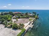 4935 Lyford Cay Road - Photo 4