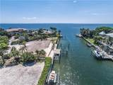 4935 Lyford Cay Road - Photo 8