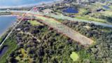 320 Bayshore Drive - Photo 2