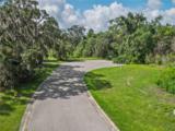 8353 Alafia Pointe Drive - Photo 4