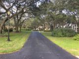 14307 Willow Run - Photo 5
