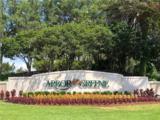 17921 Arbor Greene Drive - Photo 31