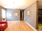 1102 Lithia Pinecrest Road - Photo 14