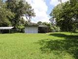 1102 Lithia Pinecrest Road - Photo 21