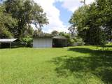 1102 Lithia Pinecrest Road - Photo 23
