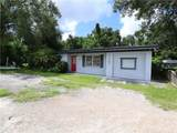 1102 Lithia Pinecrest Road - Photo 3