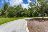 19003 Deer Point Place - Photo 4