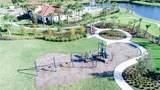 13804 American Prairie Place - Photo 30