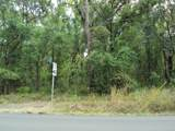 Old Tampa Highway - Photo 3