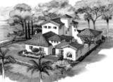 16912 Villalagos De Avila - Photo 4