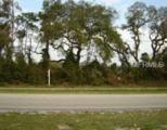 2713 Newmark Drive - Photo 1