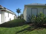 8410 Santa Cruz Drive - Photo 3